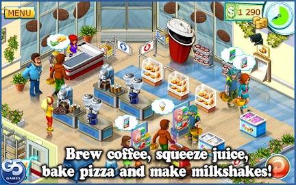Supermarket Mania® 2 Screenshot 12