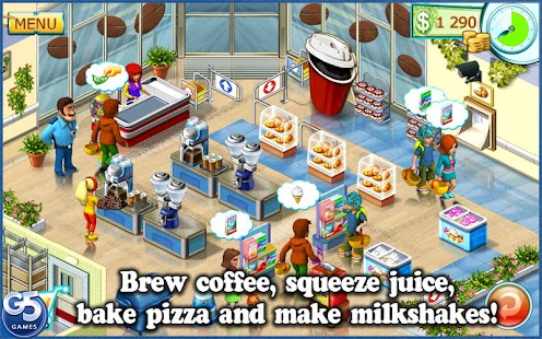 Supermarket Mania® 2 Screenshot 22