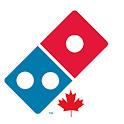 Domino's Pizza Canada icon