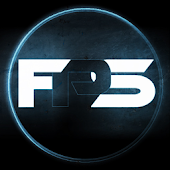 FPS Learning Channel App