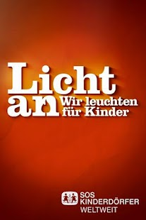 Licht an! - screenshot thumbnail