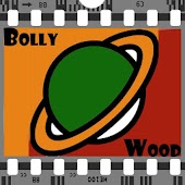 Free Hindi Bollywood Movies