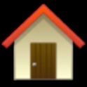 Moto Home Fix icon