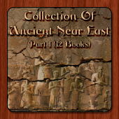 Ancient Near East Part 1