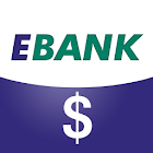 EBANK Mobile icon
