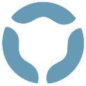 Tawuniya icon