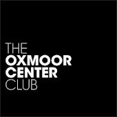 Oxmoor Center