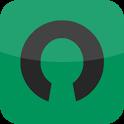 Cool Zoom Unlock Widget icon