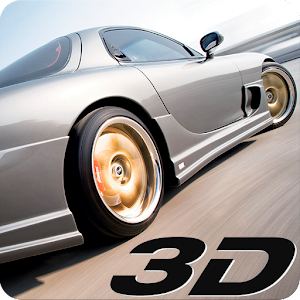 Airborne Driver for PC and MAC