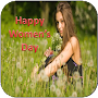 Womens Day Messages APK icon