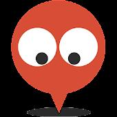 WatchMyGear