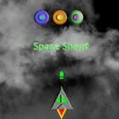 SBZ Space Shoot Free