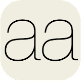 aa file APK Free for PC, smart TV Download