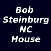 Steinburg4House