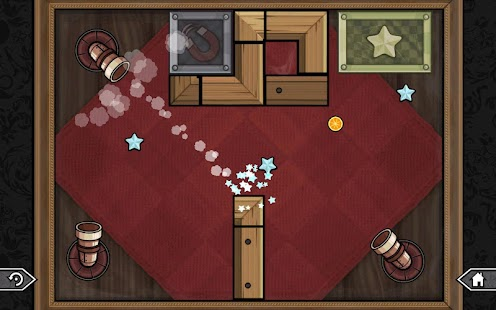 Gentlemen...Ricochet! Screenshot 22