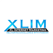XL Internet Marketing