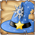 Ninja Wizard icon