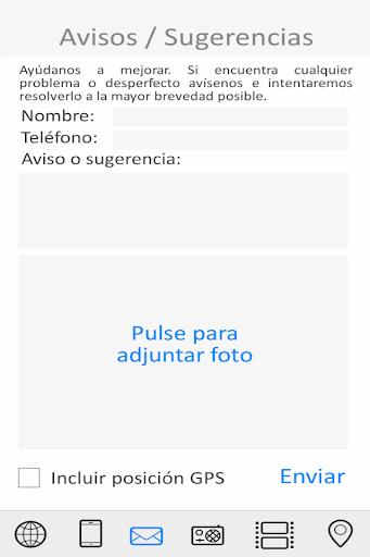 【免費社交App】La Solana Smart City-APP點子