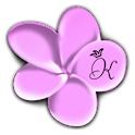 Flowers icon theme icon