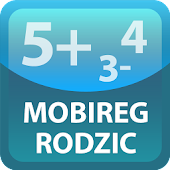 Mobireg Parent
