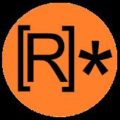 Regexenator