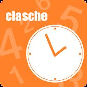 Clasche