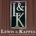 Lewis & Kappes, P.C. logo