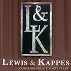 Lewis & Kappes, P.C. icon