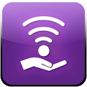 Easy WiFi Tethering icon