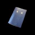 《圣经》和合本 icon