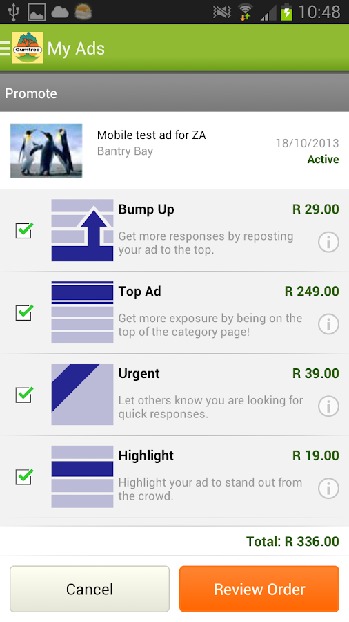south africa s leading free local classifieds website gumtree south