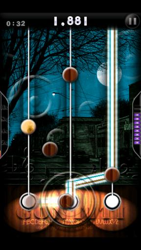 玩音樂App|Touch Music免費|APP試玩
