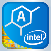 Intel Software Adrenaline