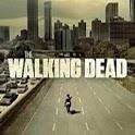 The Walking Dead HD icon
