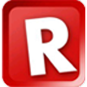 Republika Online