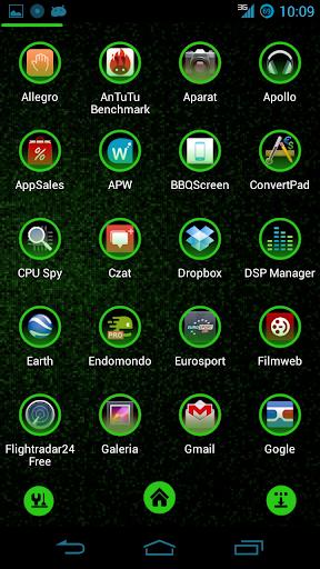 لانشر رائع يغير هاتفك Next Launcher ****l مجموعة ثمزات روعه,بوابة 2013 xlOfmdxmutqrcOAqjDtx