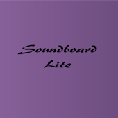 Soundboard Lite