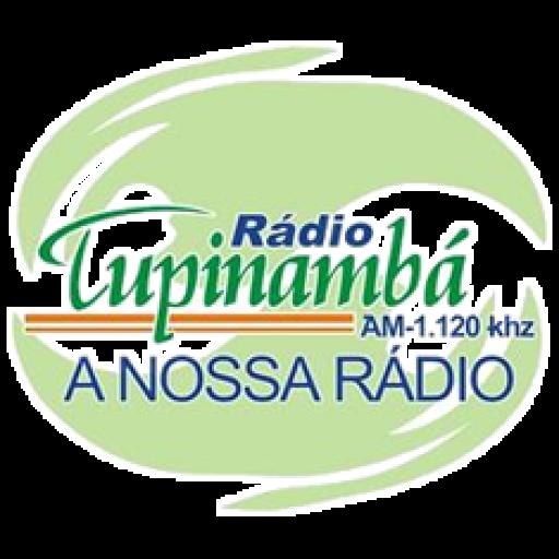 Radio Tupinamba AM de Sobral LOGO-APP點子