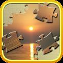 Apostle Islands Jigsaw