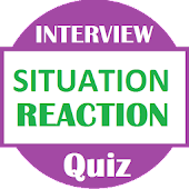 Interview Situation Quiz