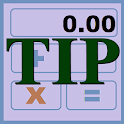 EZ Tip & Split Calculator icon