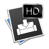 Movie App HD CouchPotato Addon