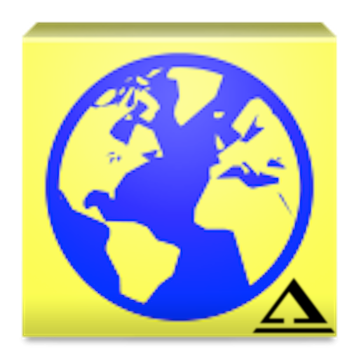 Hyperlocal Weather LOGO-APP點子