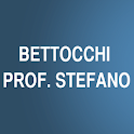 Prof. Bettocchi icon