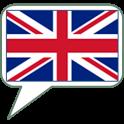 SVOX UK English Oliver Voice icon