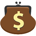 Earn Money -Highest Paying App APK for Kindle Fire