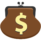 Earn Money -Highest Paying App icon