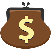 Earn Money -Highest Paying App