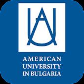 American University Bulgaria