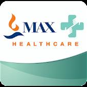 Max MyHealth